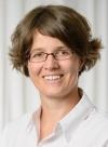 Dr. med. Nina Bickenbach