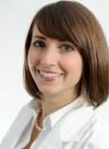 Dr. med. dent. Manuela Brauner