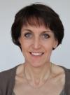 Dr. med. dent. Andrea Thumeyer