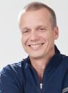Dr. med. M.Sc. Thomas Schmidt-Sellin