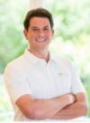Dr. med. dent. Michael Haske