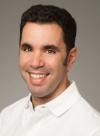 Dr. med. Armin Mechkat