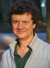 Dr. med. Thomas Villinger