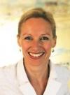 Dr. med. Lorena Schneppel