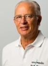 Dr. med. Wolfgang Jörger