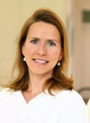 Dr. med. Margrit Töpfner