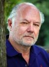 Dr. med. Wolfgang Schneller