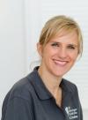 Dr. Anne-Kathrin Lofruthe