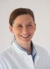 Dr. med. Sandra Rückert