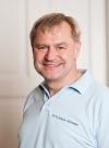 Dr. med. Detlef Schulte-Hürmann