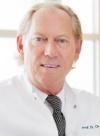 Prof. Dr. med. Werner L. Mang