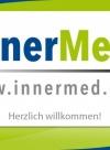 InnerMed Gem. Praxis Dr. med. Sonja Vay Matthias Robert Kress & Lutz Ehmsen
