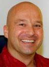 Georg Wiedenmann