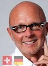 Dr. medic. stom. Peter Scheffel