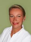 Dr. med. dent. Nora Wendorff-van Riesen