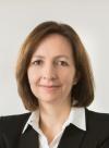 Dr. med. Christiane Kaymak