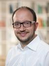 Dr. med. dent. Claus Nolte