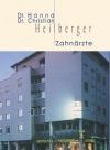 Dres. Christian Heilberger und Hanna Heilberger