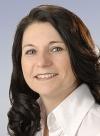 Dr. med. dent. Hanna Heilberger