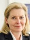 Dr. med. Liliana Skowron