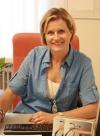 Dr. med. Susanne Kneuer-Zimmermann