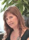 Dr. med. Anja Brunnberg