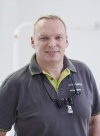 Dr. med. dent. Ralph Büttner