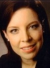Dr. med. dent. Christina Pfeil
