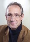 Dr. med. Volker Strick D.O.M.