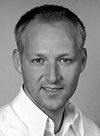 Dr. med. Bernhard Fuß