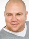 Christoph Heumann