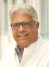 Prof. Dr. med. Francisco de Moura Theophilo