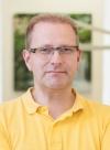 Dr. Stephan Pöppl
