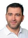 Dr. (Univ. Belgrad) Nikola Krizmanic