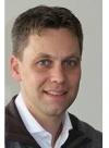 Dr. med. Holger Klein