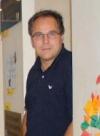 Dr. med. dent. Karl-Heinz Bernsdorff