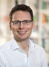Dr. med. dent. M.Sc. Ulf Schladebach
