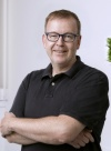 Wolfgang Schweiger