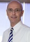 Dr. med. Friedrich-Acke Schreyer