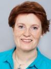 Ursula Duschl