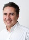 Prof. Dr. med. Uwe Reinhold