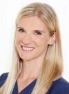 Dr. med. dent. Eva Schramm
