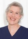 Dr. med. dent. Ingrid Eiber-Fäth