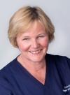 Dagmar Wilde-Janssen