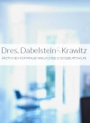 PD Dr. med. Silke Dabelstein und Dr. med. Marion Eva Krawitz