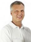Dr. med. dent. Ralph Bickel