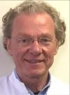 Dr. med. Christian Hellweg