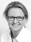 Dr. med. Barbara Meyer-Ernst