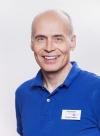 Dr. med. Rainer Edgar Jokisch