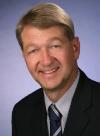 Prof. Dr. Dr. med. Eberhard Fischer-Brandies